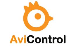 Logo AviControl