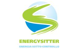 energysitter
