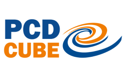 pcdcube